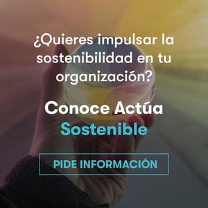 BLOG_CUADRADO_ Actúa_sostenible-05-05