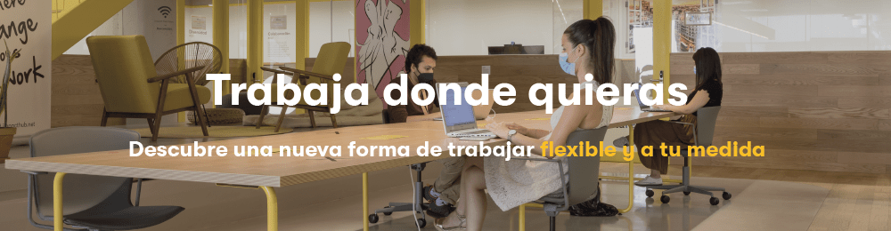 Impact-Hub-Madrid-Trabaja-donde-quieras