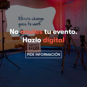 No anules tu evento-hazlo digital