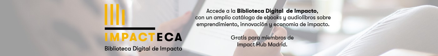 BannerImpacteca_web02