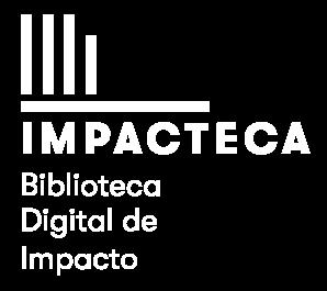 impactteca blanco