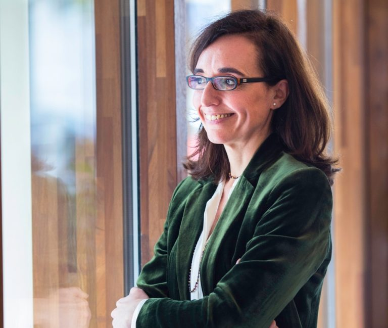 GIRA Mujeres: una alianza para impulsar el talento de miles de mujeres