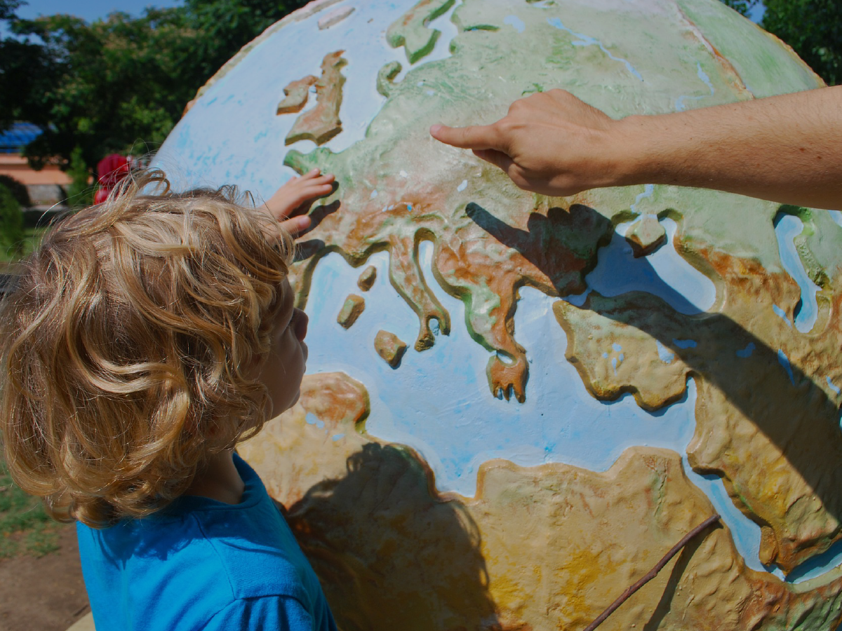 10 aprendizajes para iniciar la Década de la Acción
