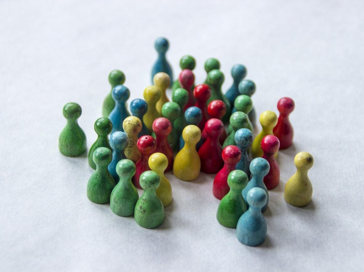 Talento, aprendizaje y colaboración, las 3 claves para el éxito de las organizaciones de hoy